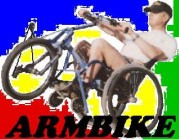 Armbike