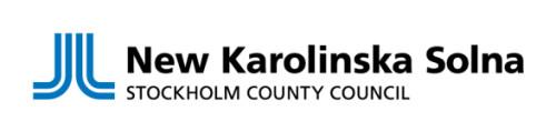 New Karolinska Solna