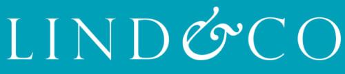 Lind & Co