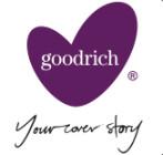 Goodrich Global Pte Ltd