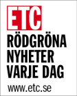 ETC-tidningarna