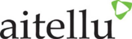 Aitellu Technologies AB