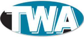 TWA Production AB