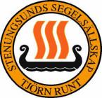 Stenungsunds Segelsällskap/Tjörn Runt by COWI
