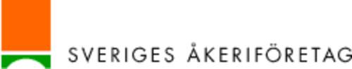 Aktiebolaget Åkerikonsult