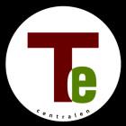 Te-Centralen