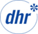 DHR Förbundet för ett samhälle utan rörelsehinder