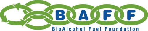 Bio Alcohol Fuel Foundation