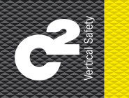 C2 Vertical Safety AB