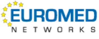 Euromed Networks AB