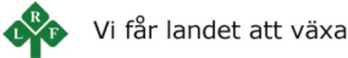 LRF, Lantbrukarnas Riksförbund