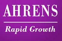 Ahrens Rapid Growth AB