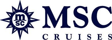 MSC Cruises Scandinavia
