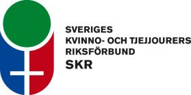 Sveriges Kvinno- och Tjejjourers Riksförbund, SKR