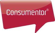 Consumentor Ek. förening
