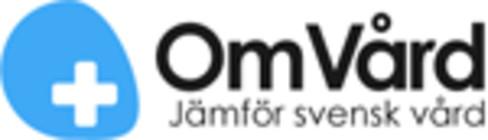 omvard.se