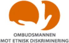 DO, Ombudsmannen mot etnisk diskriminering