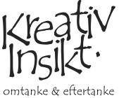 Kreativ Insikt