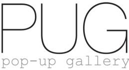 PUG Oslo