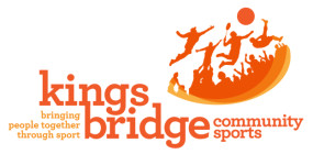 Kingsbridge Community Sports