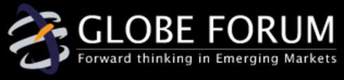Globeforum Sverige AB