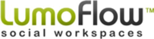 LumoFlow by Lumo Research Ltd