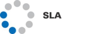 SLA - Skogs- och Lantarbetsgivareförbundet