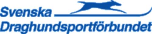 Svenska Draghundsportförbundet