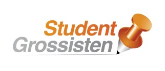 StudentGrossisten