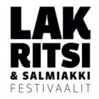Lakritsi- & Salmiakkifestivaalit