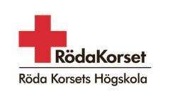 Röda Korsets Högskola
