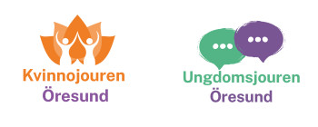 Kvinnojouren Öresund och Ungdomsjouren Öresund