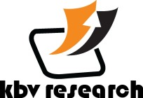kbvresearch