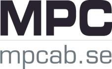 MPC AB