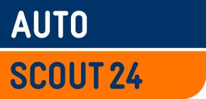 AutoScout24 MotoScout24