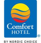 Comfort Hotel Danmark