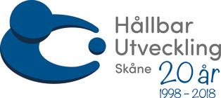 Hållbar Utveckling Skåne