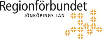 Regionförbundet Jönköpings län