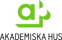 Akademiska Hus