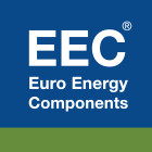 Euro Energy Components AB