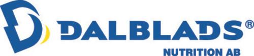 Dalblads Nutrition AB