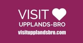 Visit Upplands-Bro
