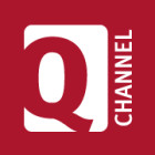 Q-channel AB