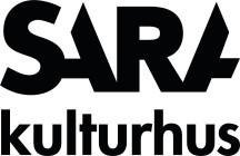Sara kulturhus