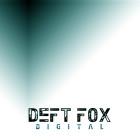 Deft Fox Digital