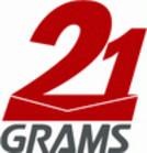 21 Grams AB