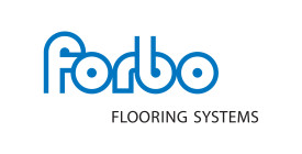 Forbo Flooring AB