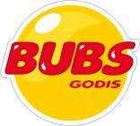 Bubs Godis