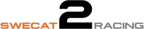 Swecat Racing AB