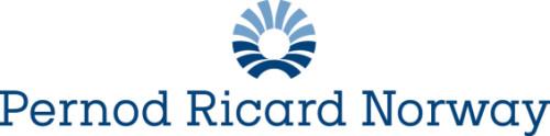 Pernod Ricard Norway AS